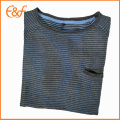 New Fashion Best Nice Mens Long Sleeve Sweaters For Guys