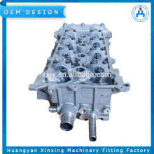 Формы adc12 клапан давления алюминиевого литья