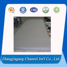 Best Price for Titanium Sheet Surgery Titanium Plate