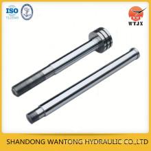 hydraulic steel cylinder shaft