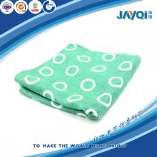 2016 Hot Sale Customize Microfiber Towel Wholesale