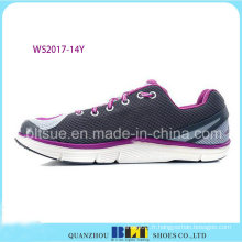 Blt Girl's Athletic Running Style Chaussures