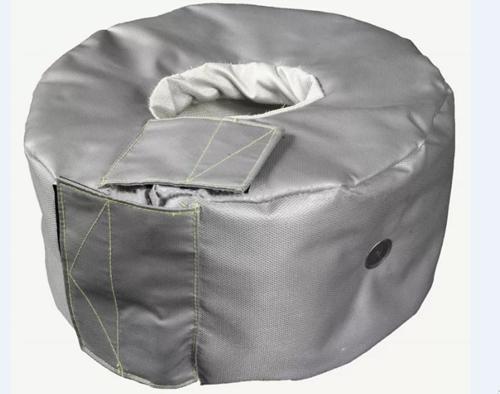 insulation jackets