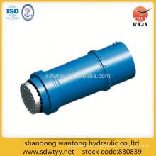 20 ton heavy duty hydraulic cylinder