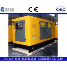75KW Lovol Diesel Electric Generator electric generator