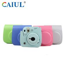 Caiul Fujifilm Instax Mini 9 Instant Camera Bag