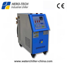 High Temperature Water Heating Mold Temperature Controller