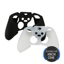 Xbox One S Wireless Controllers Silicone Case