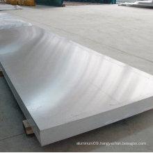 5083 Aluminium Plate for Marine Mould Used