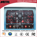 Ce Certs Portable Welding Machine AC DC TIG 800A From China