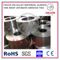 Cold Rolled Steel Strip Type K Thermocouple Alloy