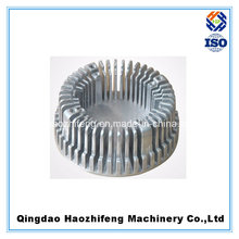 Haute qualité en aluminium précision moulage sous pression partie