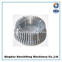 High Quality Aluminum Precision Die Casting Part