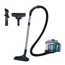 Eureka Vacuum Cleaner Strong Suction Handheld Cleaner