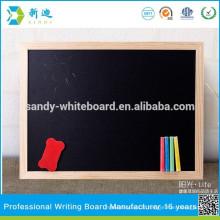 Jinhua china hanging message board