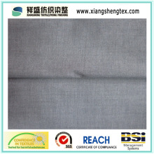 Pure Cotton Fabric with Shrink Resistant Finish