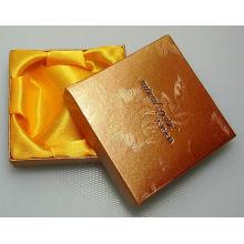 Boîte à bijoux / boîte à bijoux de qualité supérieure