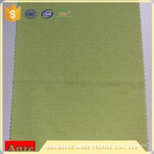 Tecido jacquard de algodão para garantia comercial estampado