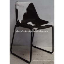 Промышленное Кожаное Кресло Волосы На Уникальные Кожаные Сиденья