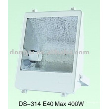 industrial park light DS-314