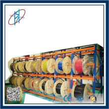 New design cable reel rack with great price