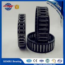 Rolamento de rolos de agulhas de precisão (NAV3956) para máquinas de impressão