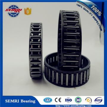 Precision Needle Roller Bearing (NAV3956) for Printing Machinery