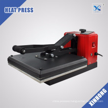 XINHONG HP3804-N One Year Warranty Hot Sale Cheap T Shirt Heat Transfer Machine