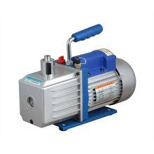 Pompe à vide rotative à un étage légère et portative populaire