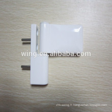 hydraulic bed hinges for doors and furniture sofa hinge