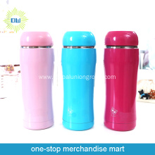 Top Grade Stainless Steel Thermos