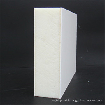 Cold Room Insulation Panels