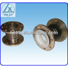 pipe expansion joint stainless steel 304 manufacturer
