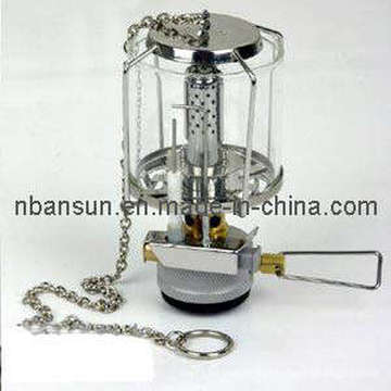 as-Gas Lamp&Camping Light (as-03)