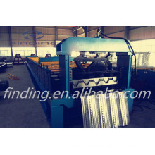 concrete floor cutting rolling machine for building construction material/construction machinery/rolling machine