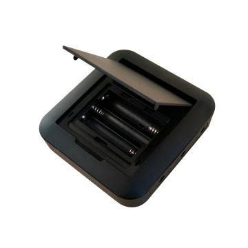 Thermomètre de barbecue Bluetooth Max 6 sondes pour griller