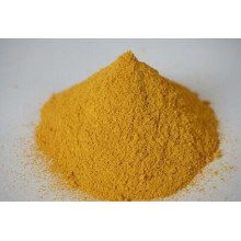 Pó do ácido fólico de produto comestível, vitamina B para a gravidez no volume, CAS 59-30-3