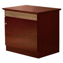 Popular Hotel Cabinet Hotel Furniture