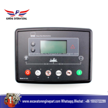 Глубокое море генератор контроллер управления dse6020 ДСЕ 6020