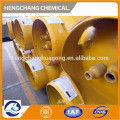 good price 99.8% liquid ammonia/ammonia water for textile industry