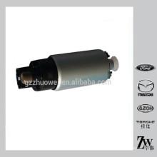 Ventas Toyota Camry SXV10 Bomba de combustible eléctrica 23221-74021