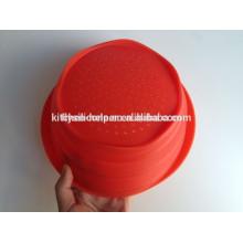 Venda quente de silicone de alta qualidade