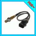 Auto Lambda Sensor for BMW E60 0 258 007 144