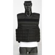 Comfortable High Quality Bulletproof Vest