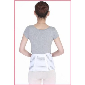 Maternity Belt Abdominal Binder Graviditet Support Brace