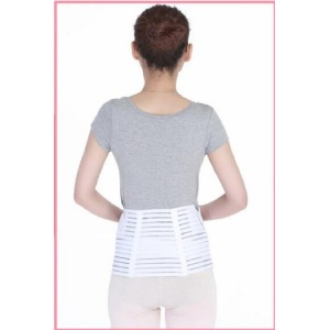 Maternity Belt Abdominal Binder Pregnancy Support Brace