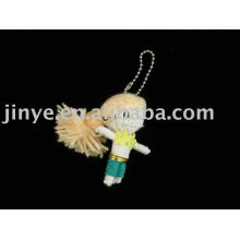 мода ручной работы кукла вуду kering