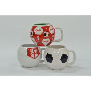 Circular Promotion Cup