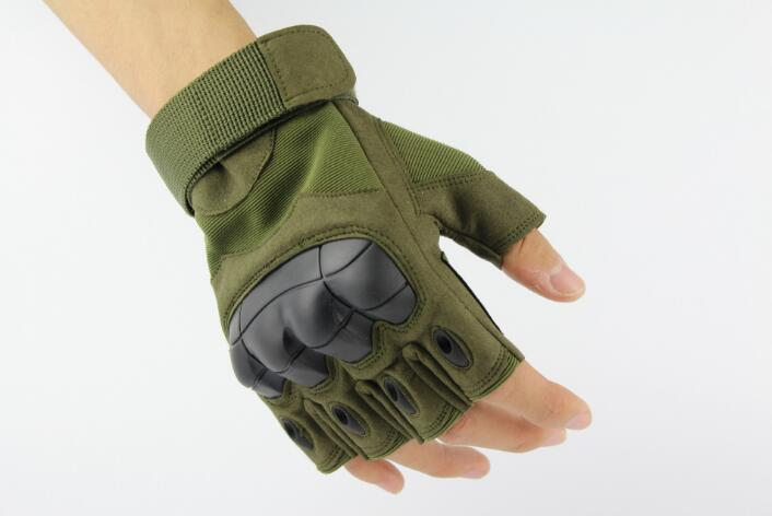 Best Quality Tactical Gloves