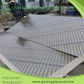15мм Переклейка конструкции из Линьи Цимен